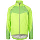 Endura Hummvee Jacket Men Convertible green